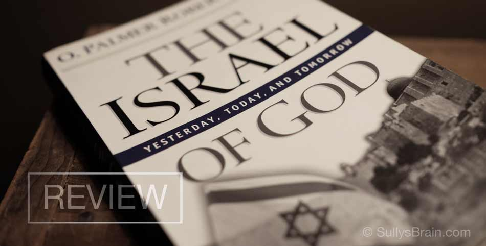 review-israel-of-god